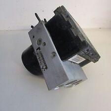 Centralina pompa ABS 1J0907379E 5WK8 452 Audi A3 Mk1 1996-2003 (17350 52-2-D-9c)