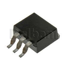 LT1085CM-3.3 Original Pulled Linear Semiconductor LT1085CM-3.3