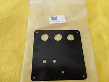 BRAND NEW ORIGINAL OEM GENUINE GENERAC COVER BLANK SENSING # 071779