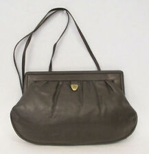 Etienne Aigner Vintage Bags 1a1d0f1effeed