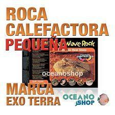 Exo Terra Heatwave rock Heizstein-wärmestein Small