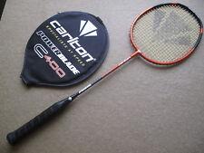 Badminton Schläger Carlton Powerblade C 400