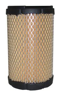 Vapor Canister Filter fits 2008-2010 Chevrolet HHR  ACDELCO PROFESSIONAL