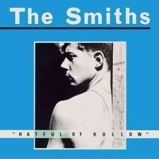 THE SMITHS - HATFUL OF HOLLOW NEW VINYL RECORD