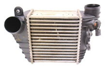 Intercooler 99-03 VW Jetta Golf GTI MK4 1.8T / ALH TDI ~ Genuine ~ 1J0 145 803 F