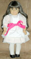 American Girl - Samantha Doll and Accessories