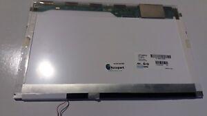 "LG 15.4"" LAPTOP CCFL LCD GLOSSY SCREEN LP154WX4(TL)(A1)"