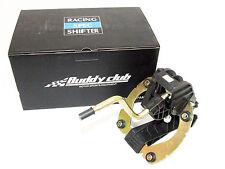 Buddy Club Racing Spec Short Throw Quick Shifter 02-05 Civic Si EP3