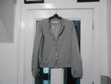 Ladies Lined Jacket by Miss Selfridge - Size 6