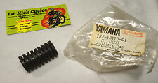NOS YAMAHA SHIFT RUBBER FZR GT80 RD400 SR TW200 XT XZ YZ125 YZF600 132-18113-01