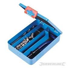 Filettatura Riparazione Kit Helicoil Tipo M8 x 1,25 mm HSS TAP Twist Drill