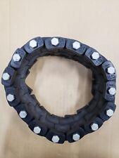 Link Seal LS-315 15 links Pipe Sealing Links