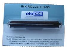 IR-93 IR93 Ink Roller Sharp ER-A310 Geller 1204