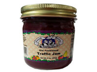 Amish Made Traffic Jam- 9 oz - 2 Jars
