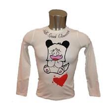 Langarm-Shirt Mädchen Hello Spank Lyssa T-Shirt Mädchen 1552