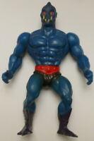 He-man MOTU original vintage figure Webstor