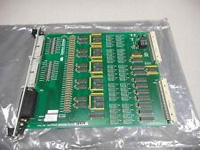 SVG THERMCO 604092-25 VALVE OUTPUT PCB ASSLY FOR AVP200 & RVP200 VERTICAL FURN.