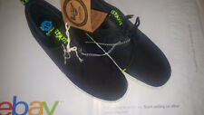 Dr.Martens Air Wair Soft Wair Comfort Footbed Men's Black hoes Size 10 , NEW