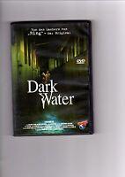 Dark Water (highlight) DVD #19195