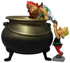 Figurines et statues jouets produits dérivés Pixi