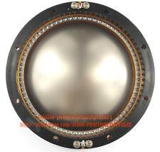 Diaphragm Horn Tweeter for JBL SR 4731XF, SRX 722F, SRX 725F, VRX 915M  8 ohm