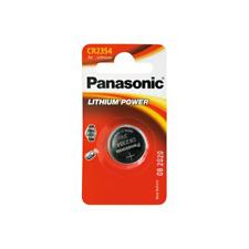 1 Batterie Bouton 3v Lithium Lithium (CR2450 Haute) CR2354,DL2354,BR2354,KL2354