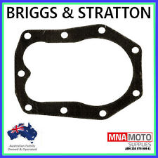 HEAD GASKET FOR BRIGGS AND STRATTON 11 - 13HP 25 & 28 SERIES MOTORS 271866
