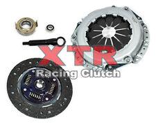 XTR HD PREMIUM CLUTCH KIT FOR 1999-2001 SUZUKI VITARA 1.6L