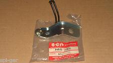 94-96 RF600 NEW Genuine SUZUKI Right Fairing Under Cowl Bracket P/No 94531-21E01