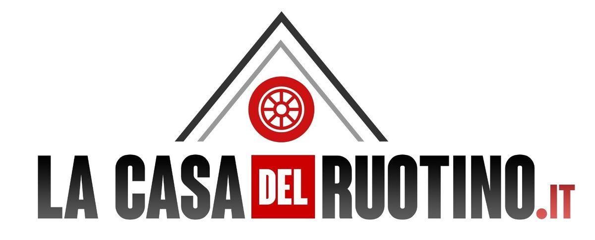 LA CASA DEL RUOTINO