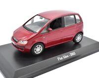 FIAT SCALA 1/43 IDEA NOREV AUTO MODELLINI DIECAST CAR MODEL AUTOMODELLI COCHE