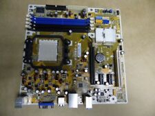 Asus m2n68-la Rev: 3.02 HP Compaq OEM