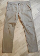 Reell Chino Flex Tapered Beige 36/32