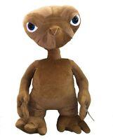 E.T. Extra-Terrestre Peluche 15cm Original - NEUF - VF