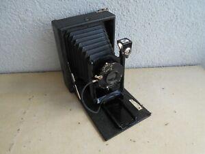 Antike Vario Kamera.