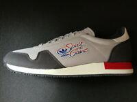 Adidas SPIRIT OF THE GAMES LA 84 Olympic vintage cw US 12 UK 11,5 FR 46 2/3