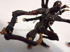 Chimera Resident Evil Capcom Toy Biz Action Figure