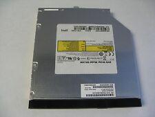 Toshiba C655D-S5509 8X DVD±RW SATA Burner Drive SN-208AB V000220990 (A90-03)