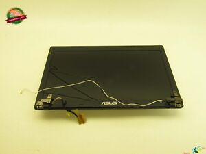 """Genuine Asus A55A Series 15.6"""" LCD Screen Complete Assembly Grade B"""