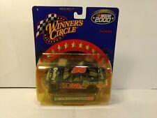 Winner's Circle Dale Jarrett #88 Ford Credit Taurus 1:43 Scale Diecast dc2947