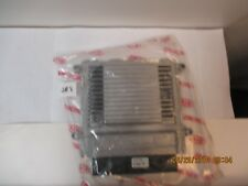 2005-06 Kia Sportage Engine Computer Box 39109-37255
