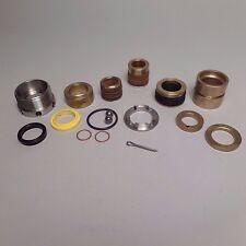 Fluid Section Rebuild Kit for GRACO 50:1 Fire-Ball 425 Repair Kit 239-320 239320