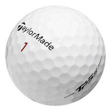 24 Taylormade TP5X Mint Used Golf Balls AAAAA