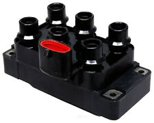 Ignition Coil-Duratec MSD 5528