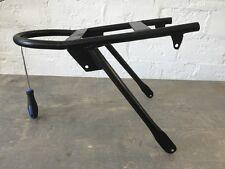 CUSTOM BMW AIRHEAD SUBFRAME SCRAMBLER TRACKER CAFE RACER R60 R75 R80 R90 R100