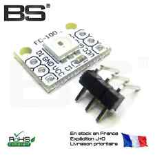 WS2811 Module RGB5050 LED RGB 800kbps Maple Arduino STM32 Neopixel SW2811B
