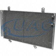Universal Air Conditioner CN3396PFC Condenser