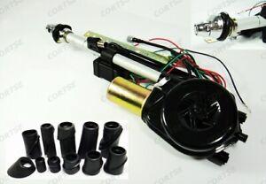 Power Antenna OEM Replacement Kit For Oldsmobile Intrigue Aurora Bravada Cutlass