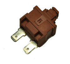 Switch Vacuum Cleaner Parts For Sale Ebay