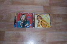 Dieter Thomas Kuhn: 2-CD-Musik-Sammlung:Mein Leben Für Die Musik + Gold